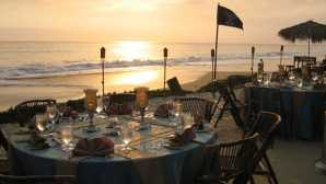 The Beachcomber® at Crystal Cove
