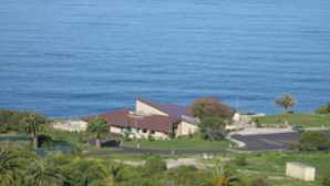 Top Places for Whale Watching in California The City of Rancho Palos Verdes,