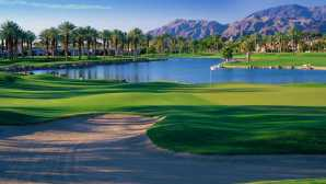 聚焦:棕榈泉 The Club at PGA WEST | PGA WEST