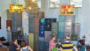 Santa Rita Hills Wine Trail The Funk Zone - Visit Santa Barb