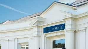Spotlight: Monterey et Carmel The Lodge at Pebble Beach | Pebb