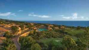 The Resort at Pelican Hill TheResortatPelicanHill_LuxResource_11416