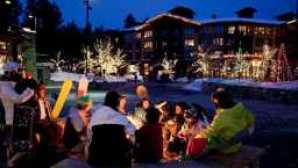 Winter in Mammoth Lakes The_Plaza1