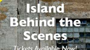 Alcatraz Cruises