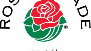 Rose Parade and Rose Bowl Tournament of Roses