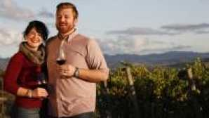 Trip Itineraries | Sonoma County