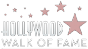 Sunset Boulevard Upcoming Star Ceremonies | Holly