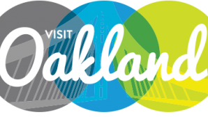San Francisco Conservatory of Flowers Visit Oakland #OaklandLoveIt