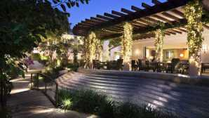 WeHo Design District Visit West Hollywood | Celebrity