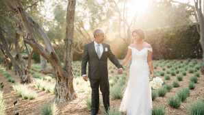 Alice Keck Park Memorial Garden Wedding Services - Visit Santa B_7
