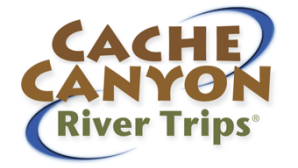 California River Rafting Adventures Welcome