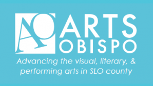 Destaque: San Luis Obispo County What is Art After Dark? | www.ar