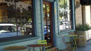 Top Urban Wine Destinations Wine Tasting Rooms - Sonoma Plaz
