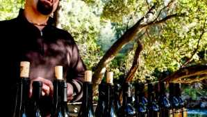 Amazing Agritourism Experiences Wine on the River - Wine Tasting