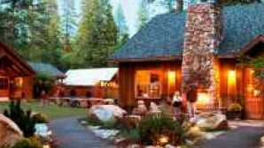 9 cozy winter cabins & lodges a-classic-mountain-resort
