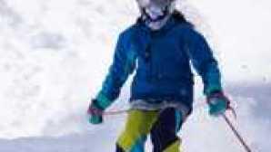 Ski & Board in California b276cb19-6c6c-4c7c-ac19-50c1daecd6ed