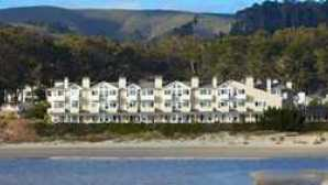 Ritz-Carlton, Half Moon Bay beach-house-featured