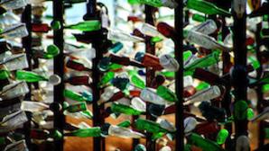 bottletreeranch