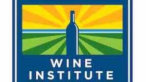 California Wine Institute