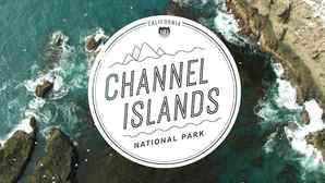 channel_islands-101
