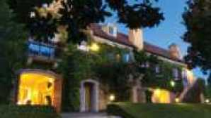 Healdsburg Tasting Rooms concierge