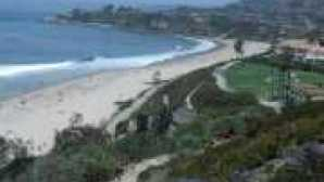 Hotéis de Luxo no litoral dana_point_katie_brandenburger