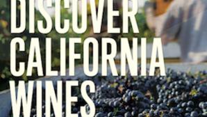 Discover California Wines