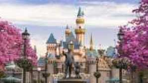 Spotlight: Disneyland Resort  disneyland-00-full