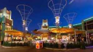Spotlight: Disneyland Resort  downtown-disney-gallery13