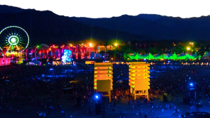 Coachella Valley Music & Arts Festival festival_small.png