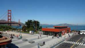 5 Amazing Things to Do at the Golden Gate Bridge ggb_pavilion_000.jpg