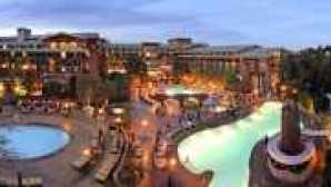 Lodging at Disneyland Resort grand-californian-00-full