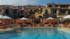 Terranea Resort hotel-ext-32