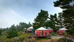9 Great Glamping Destinations i-crLnDM3-X3-1024x579
