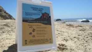 캘리포니아의 놀라운 해안 보존 구역 imgres-3