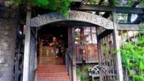 Alice Waters at Chez Panisse imgres_3