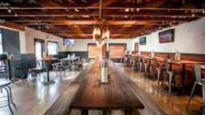 San Diego: Waterfront Dining iron_pig_alehouse-3.0