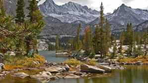 Things to do in Sequoia & Kings Canyon National Parks iwercmfnlkf9csgw8glg-1044x675