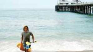 Malibu Beach Inn malibu-ca-surfer-0910_0