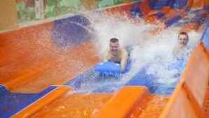 Great Wolf Lodge mountain-edge-raceway-1-img1445-800x533