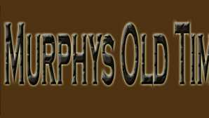 murphys old timers museum