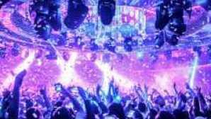 omnia nightclub san diego 727x545