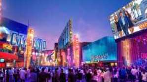 Spotlight: Universal Studios Hollywood opti-img661_1200x636