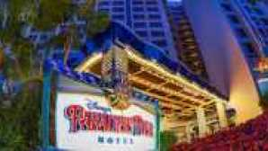 Lodging at Disneyland Resort paradise-pier-00-full