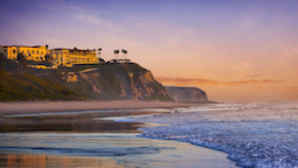 10 Perfect Beach Towns ritz_carlton_laguna_niguel-256x180