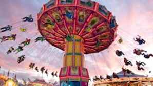 12 FUN FOOD & FARM FESTIVALS riversidecountyfair-256x180