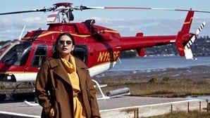 san_francisco_helicopter_tour