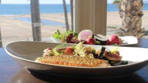 Santa Monica Restaurant Week screen_shot_2017-12-21_at_11.43.41_am