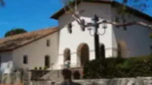 Missão San Luis Obispo em Tolosa screen_shot_2018-08-01_at_3.40.29_pm