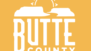 Explore Butte County